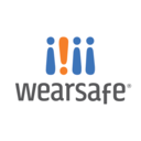 Icon for Wearsafe Personal Safety