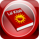 Icon for Lal Kitab Astro
