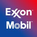 Icon for Exxon Mobil Speedpass+