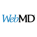Icon for WebMD