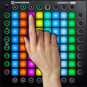 Icon for Dj EDM Pads Game