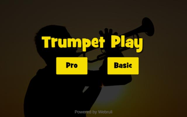 Perfect Trumpet screenshot 7