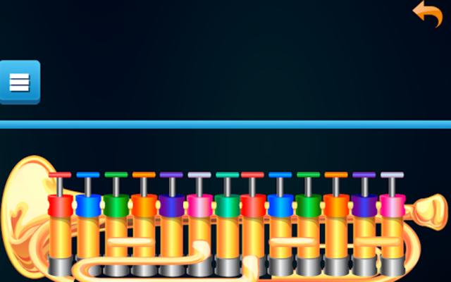 Perfect Trumpet screenshot 14