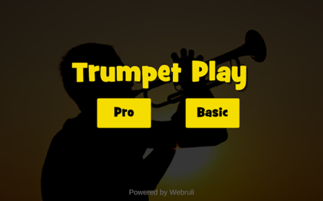 Perfect Trumpet screenshot 23