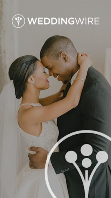 Wedding Countdown & Checklist: Wedding Planner App screenshot 1
