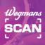 Wegmans SCAN
