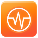 Icon for Wellframe