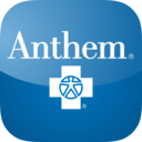 Icon for Anthem BC Anywhere