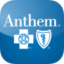 Icon for Anthem Anywhere
