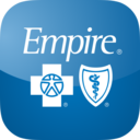 Icon for Empire Anywhere