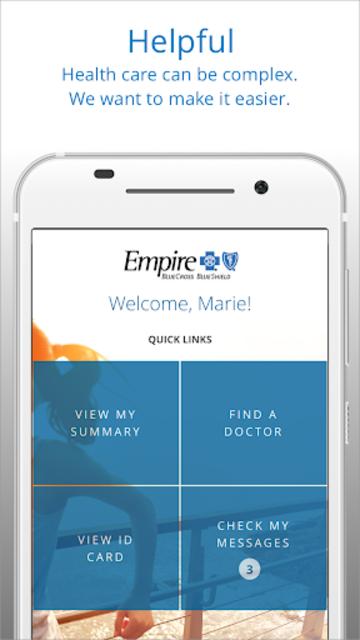 Empire Anywhere screenshot 6