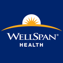 Icon for WellSpan Health