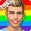 My Virtual Gay Boyfriend Free