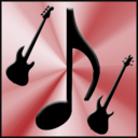 Icon for Bass Sight Reading Workout