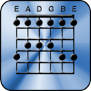 Icon for Pentatonic Scale Workout