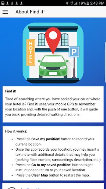 Find it! screenshot 6