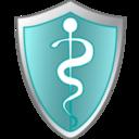 Icon for MediCalc Medical Calculator