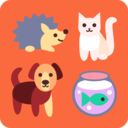 Icon for Animal and pet care diary