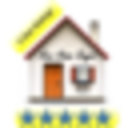 Icon for New Home Buyer