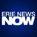 Icon for Erie News Now