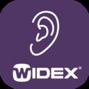 Icon for WIDEX EVOKE