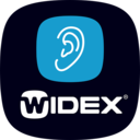 Icon for Widex BEYOND
