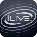 Icon for iLive Wi-Fi Control