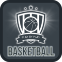 Play By Play Sportz- Update family and friends who can't make the game