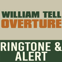 Icon for William Tell Overture Ringtone