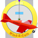 Icon for WindECalc