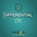 Icon for Differential Dx