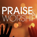 Icon for Praise and Worship Songs & Radio