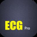 Icon for ECG Pro - Cases & Compendiums