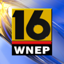 Icon for WNEP