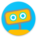 Icon for Woebot: Your Self-Care Expert