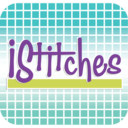 Icon for iStitches Volume One
