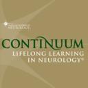 Icon for Continuum®