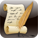 Icon for Poet's Pad™ - Creative Writing