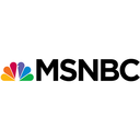 Icon for MSNBC American News