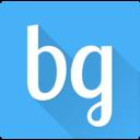 Icon for BG Monitor Diabetes Pro