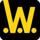 Icon for Wonolo