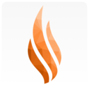 Icon for Word on Fire Digital