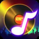 Icon for Music Hero - Rhythm Beat Tap