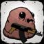 Arena Blobs Online game great price, custom code!
