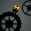 Wheels of Survival game great price!
