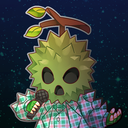 Icon for The Mask Singer - Tiny Stage