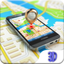 Icon for Live Street View