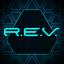 REV Robotic Enhance Vehicles