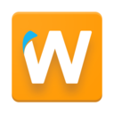 Icon for Wrapify