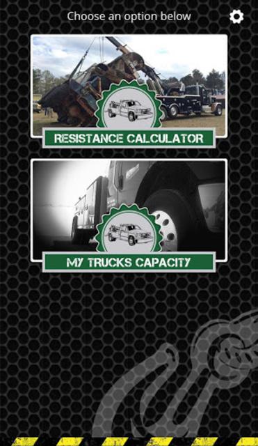 WreckMaster screenshot 1